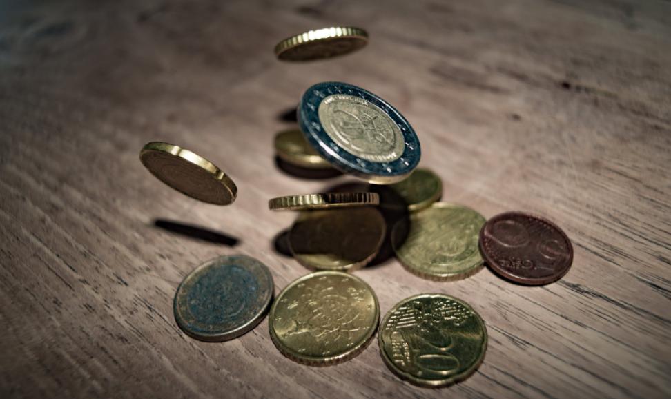 Fiscaalvriendelijk investeren in coronatijden: nieuwe mogelijkheden