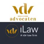 VDV Advocaten