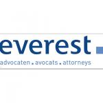 Everest Tax