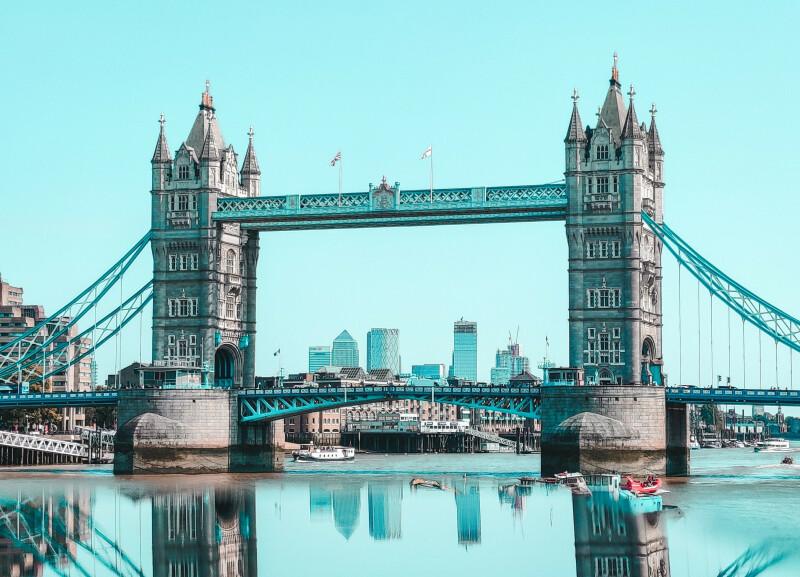 Brexit: ook gevolgen voor mijn dividenden of intrestbetalingen?