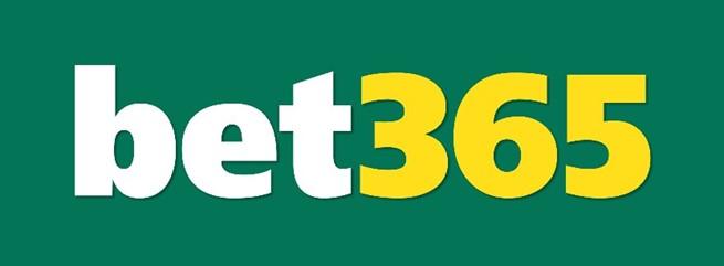Gegokt en verloren: BET365 verliest haar merk
