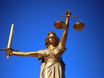Advocaten, Magistraten: zijn ze meesters van de (nieuwe) tijd?