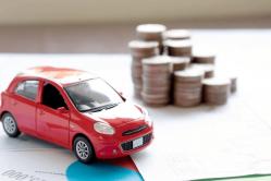 Aftrekbeperking voor autokosten: wat betekent het concreet?