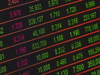 Les meandres de la Taxe sur les Operations de Bourse : questions choisies