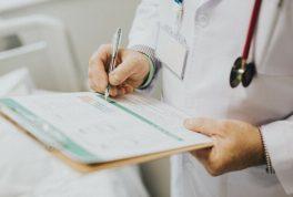 La TVA sera bientôt appliquée chez le dentiste et le kinésithérapeute