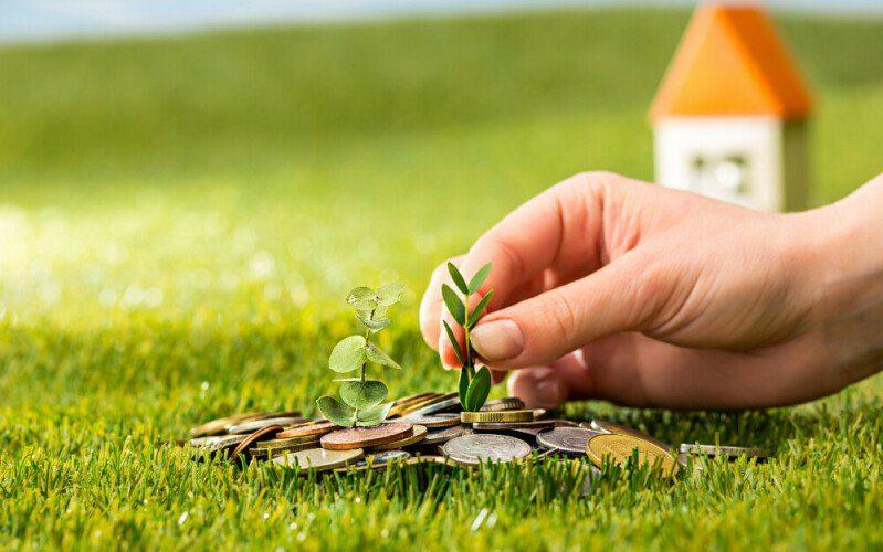 Het kapitalisatiecontract (tak 6) een oplossing om uw cash aan het werk te zetten in de vennootschap?