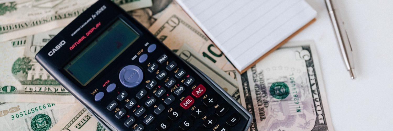 Wijzigingen Wet Betalingsachterstand Handelstransacties. Wat moet u weten?