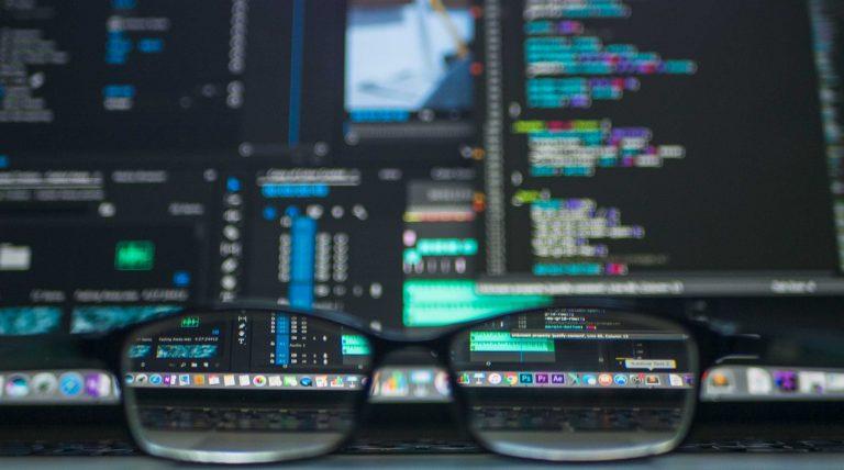 Het Belgische vennootschapsrecht in digitale tijden