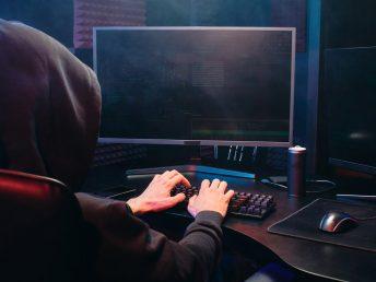 Phishing: het nieuwe inbreken anno 2021?