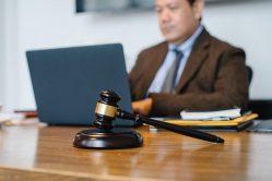 Een update van de regels inzake het voorafgaand verhoor door de onderzoeksrechter