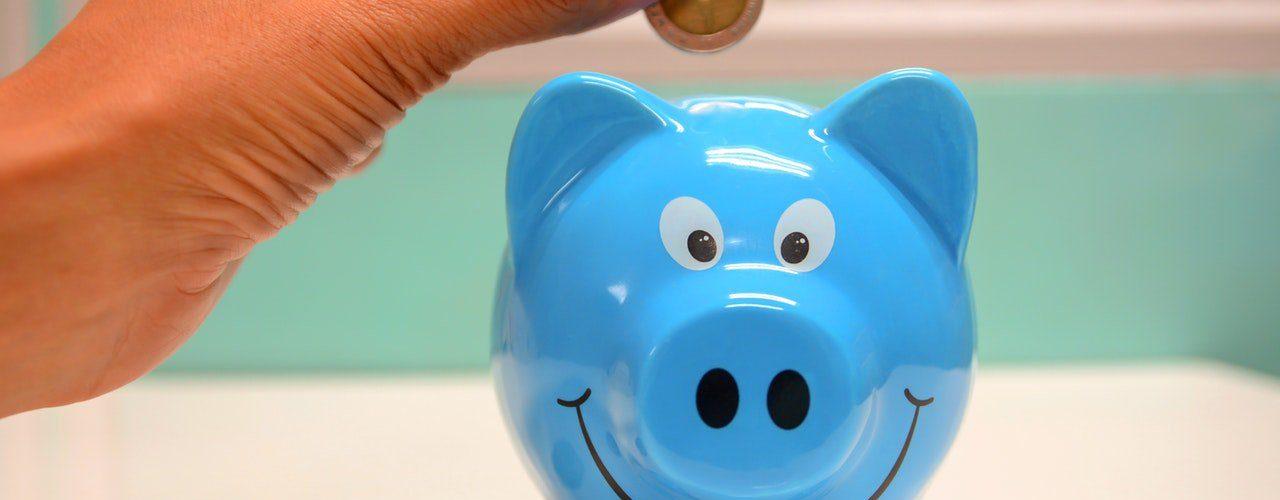 Uitkering liquidatiereserves familiale vennootschap met behoud vrijstelling schenkbelasting?