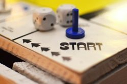 Start u met een advocatenkantoor? Vijf tips om helemaal digitaal mee te zijn