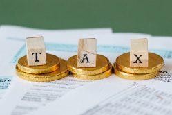 Aangifte vennootschapsbelasting: nieuwigheden aanslagjaar 2021