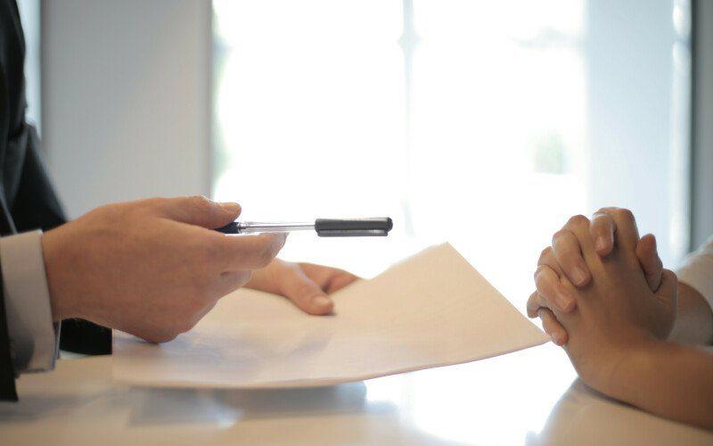 Non-résidents: n'oubliez pas la déclaration d'impôt des personnes physiques