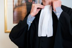 Grenzen aan de perimeter van het beroep van advocaat?