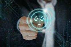 Over Recht en Onbehagen