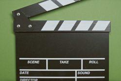 Tax shelter audiovisuele werken en podiumkunsten