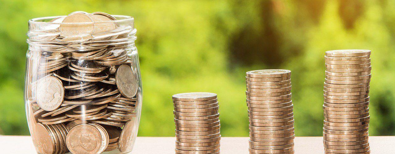 Wederopbouwreserve: belastingvrijstelling voor versterking eigen vermogen post- covid