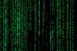 Het gebruik van Data Mining en Artificiële Intelligentie in juridische zaken