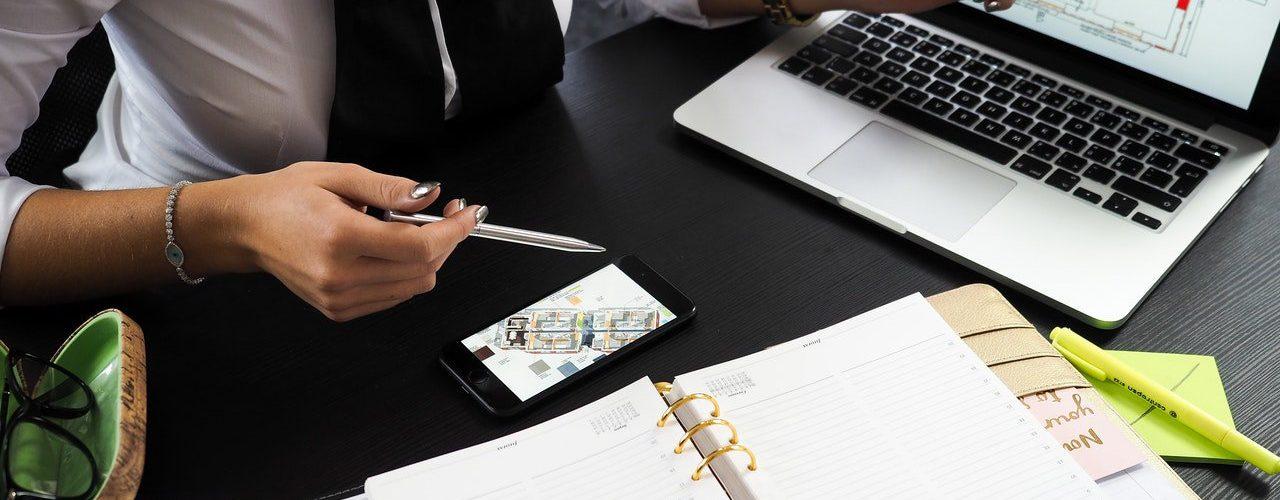 Vervroegde beëindiging van commerciële kredietovereenkomsten door kredietnemer