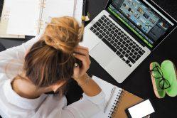Vrijwillige werkloosheid: een nieuw sociaal risico?