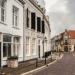 Le Décret flamand sur le bail d'habitation en vigueur depuis le 1er janvier 2019